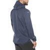Haglöfs M's L.I.M Proof Jacket Tarn Blue